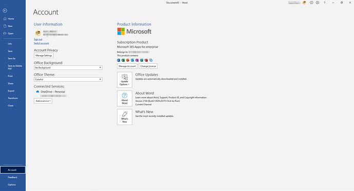 Screenshot 2021-05-19 22.49.53