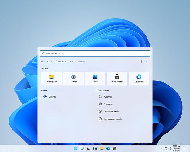 windows11_4