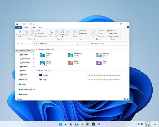windows11_2