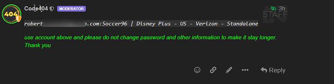 screenshot-secuhex.com-2021.04.22-16_24_55