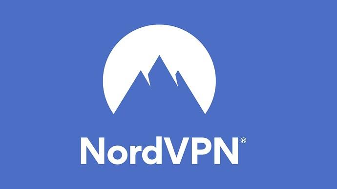 NordVPN-Logo-for-How-to-Get-NordVPN-for-Free-min