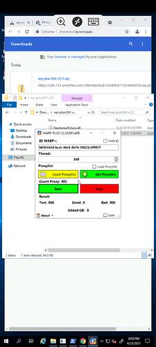 Screenshot_20210625-234837_Microsoft_Remote_Desktop