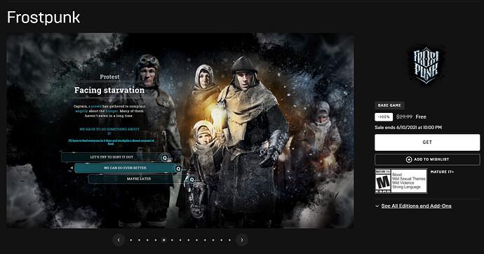 screenshot-www.epicgames.com-2021.06.03-22_44_17