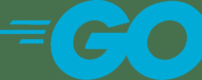 1200px-Go_Logo_Blue.svg