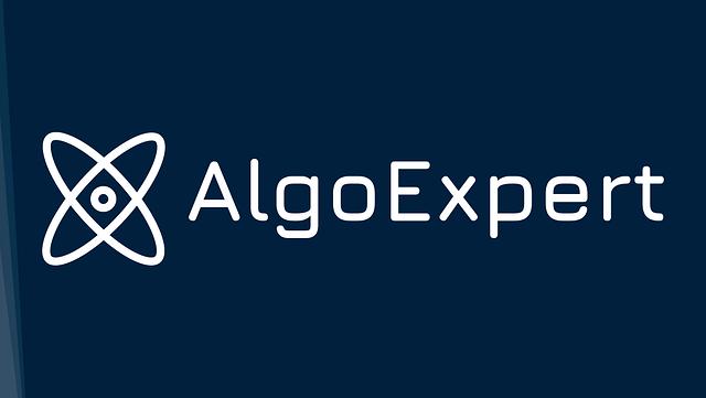 ae-social-logo