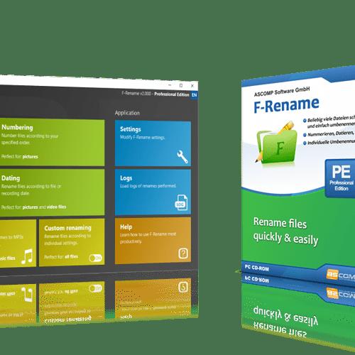 frename_product_header_en