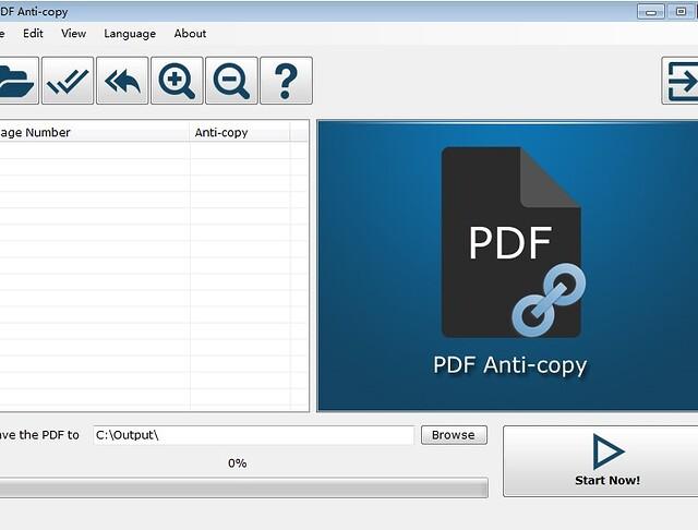pdfanticopy (2)