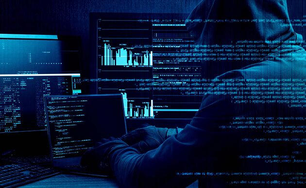 Ethical-Hacking-Beginners-Course-scaled