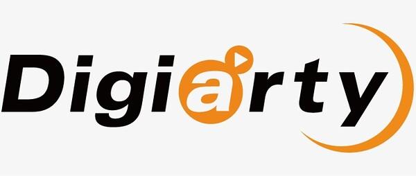 33-339407_digiarty-logo