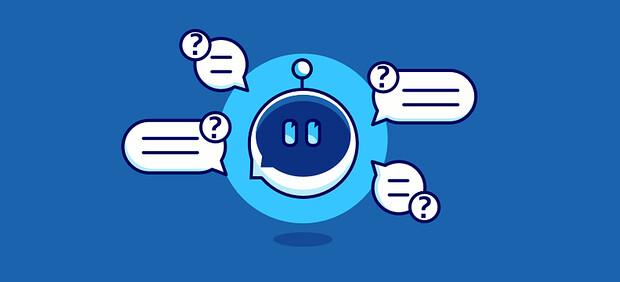 header-chat-box