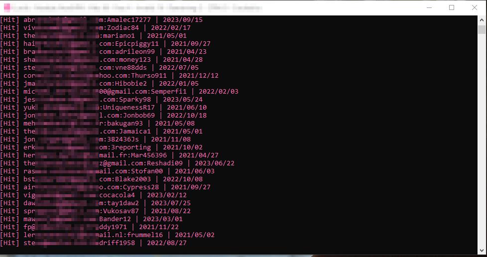 Screenshot 2021-04-11 14.55.51