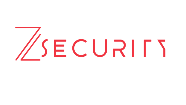zsecurity