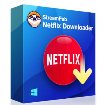 streamfabdownloader